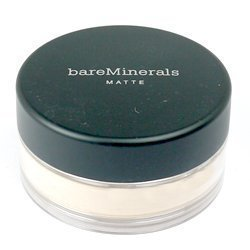bare-escentuals-bareminerals-mineral-foundation-matte-spf15-light-6g-large-by-bare-escentuals