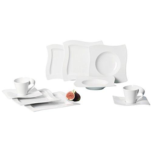 villeroy-boch-new-wave-basic-10-2525-8151-service-de-vaisselle-30-pieces