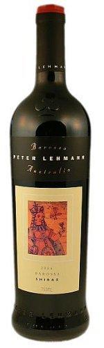 peter-lehmann-the-barossa-shiraz
