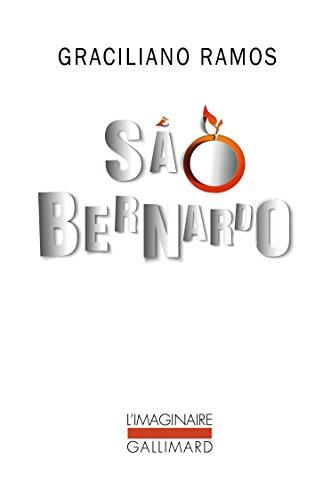 São Bernardo par Graciliano Ramos