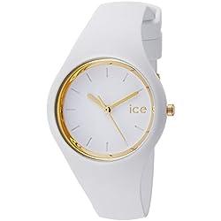 Reloj ICE-Watch para Mujer 001629