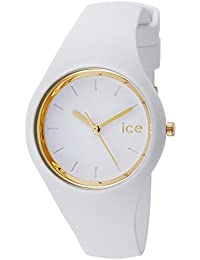 Montre bracelet - Unisexe - ICE-Watch - 1629