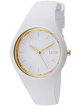 ICE-Watch 1629 Unisex Armbanduhr