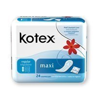 kotex-maxi-pads-regular-288-cs-by-kotex