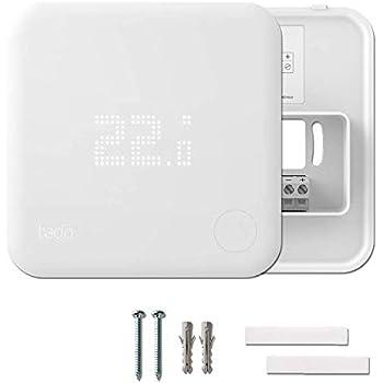 HomeMatic IP Kit de d/émarrage Variations 142546A0 230 voltsV