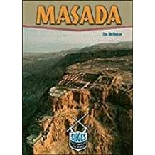 Masada (Sieges) (Sieges That Changed the World)