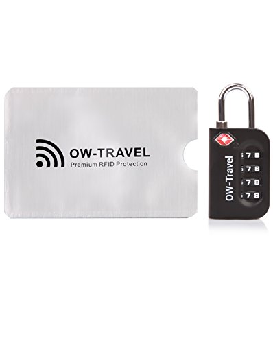 free-rfid-sleeve-premium-quality-4-dial-tsa-padlock-secure-your-belongings-identity