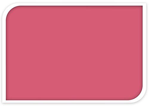 Fair-Shopping Beistelltisch Campingtisch Klapptisch Metall 46 cm H230 (Pink)