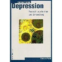 Depression: Erscheinungsformen und Behandlung