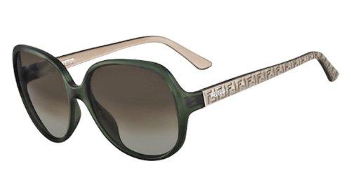 FENDI Occhiali da Sole e il Caso Libero FS 5274 (Fendi Occhiali Da Sole)
