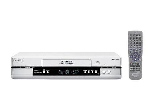 panasonic-nv-hv55eg-s-hifi-videorecorder-silber