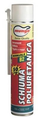 schiuma-poliuretanica-manuale-mungo-750ml-autoestinguente-classe-b2