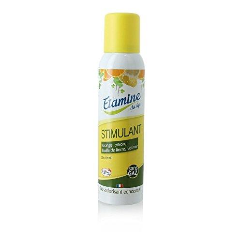 spray-desodorisant-stimulant-125-ml-etamine-du-lys