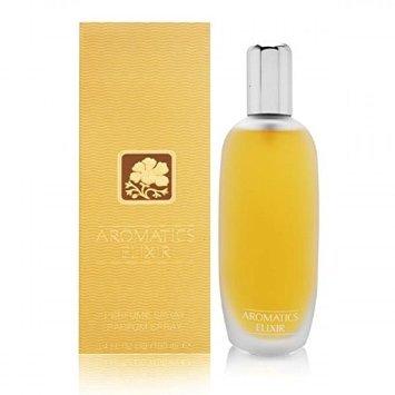 Clinique Aromatics Elixir Eau de Parfum Spray for Women - 100 ml