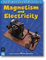 magnetism-and-electricity-foss-science-stories