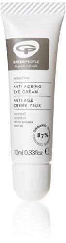 green-people-neutral-scent-free-eye-cream-10-ml