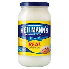 hellmanns-real-mayonnaise-400g-x-3