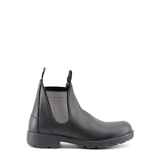 Made in Italia Shoes, Bottes Chelsea Homme
