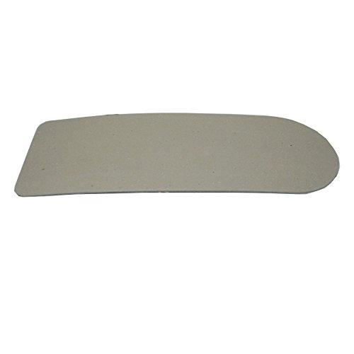 Hartan Bodenplatte für Softtasche