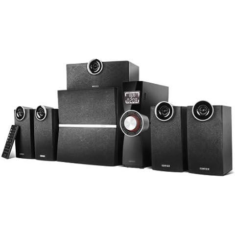 Edifier C6XD speaker