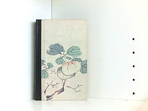 Das Mädchen Orchidee - Aus dem Englischen von Elke Jesett -