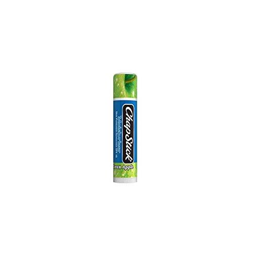 chapstick-green-apple-moisturizer-lip-balm-spf-15-by-chapstick