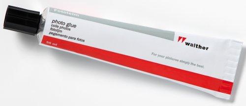 walther-fk050t-foto-klebstoff-50-ml-tube-transparent