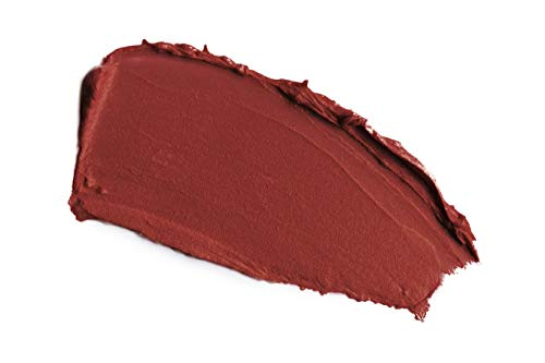 Gabriel Cosmetics Inc. - Lipstick Matte Cerise - 0.13 oz. by Gabriel Cosmetics -