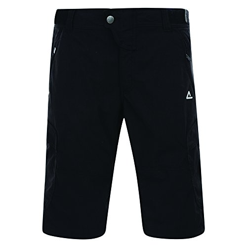 dare2b Modify 2-in-1 Short black Black