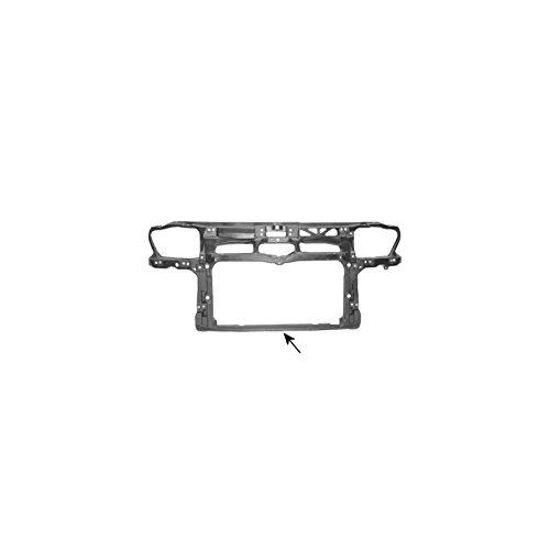 van-wezel-5888678-pannellatura-anteriore