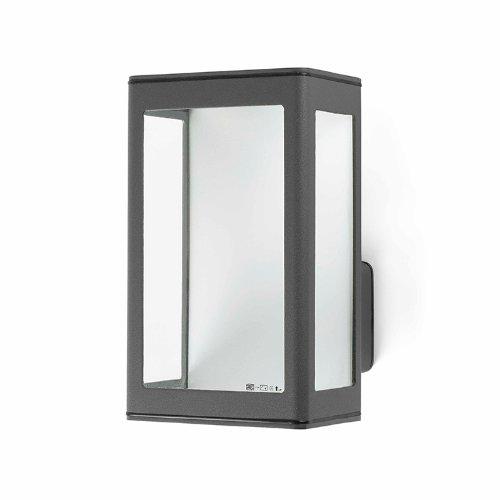 Faro 70635 MARE Lampe applique gris foncé