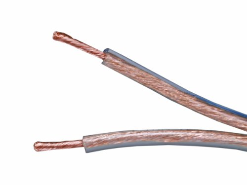 monoprice-102749-50-ft-16awg-oxygen-free-pure-bare-copper-speaker-wire-cable