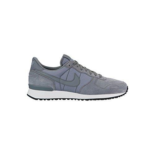 Nike Mens Air Vrtx Ltr Scarpe Da Ginnastica Grigio - Bianco