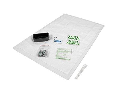Petmate Airline Travel Kit 2