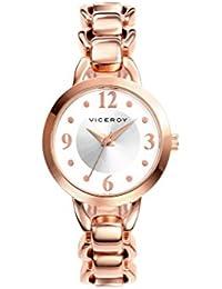 Reloj Viceroy - Mujer 40774-97