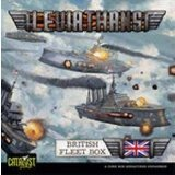 leviathans-british-fleet-box-expansion