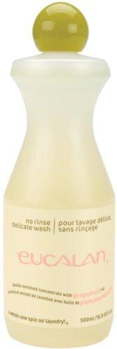 eucalan-666884500472-detergente-per-la-cura-delle-mani-al-pompelmo-500-ml