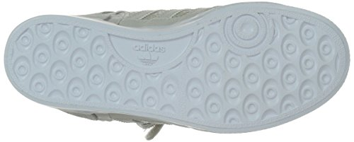 Adidas - Extaball Up W - , homme Gris