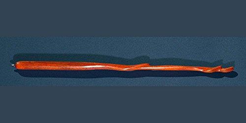 Kugelschreiber-Unikat WALTINO 2 , Länge 23cm