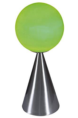 Näve H: 20 cm, Ø: 28 cm, Zuleitung: 150 cm