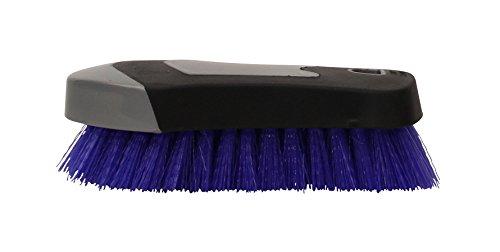 clean-extreme-auto-spazzola-di-pulizia-a-secco-di