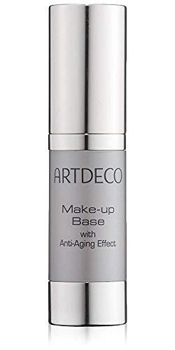 Artdeco Make-Up Base with Anti-Aging Effect, 1er Pack (1 x 1 Stück)
