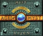 Ages of Myst