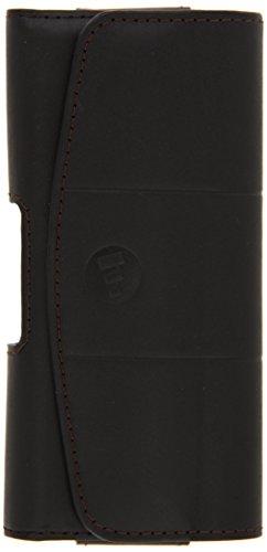 mophie 2312_HH-8000-BRN 8000 Juice Pack Hip Holster Case für Apple iPhone 5/5S/5C braun braun