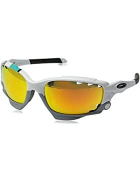 Oakley Racing Jacket - OO9171-24