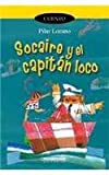 socaire capitan locoSocaire and