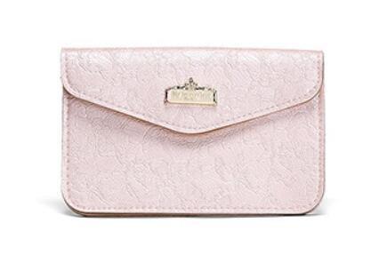 LDMB Damen-handtaschen Einfachen Stil Schultertasche Geldbörse Tasche Handy Paket skin color