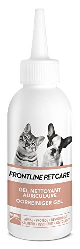 3M Pet Care 11650557-1 Ohrreiniger
