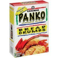 kikkoman-international-inc-b26023-kikkoman-panko-bread-crumbs-japanese-style-12x8oz-by-kikkoman