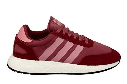 adidas Originals Sneaker I-5923W D97352 Rosa, Schuhgröße:38